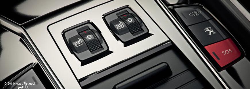 Ce bouton se déclenche manuellement ou automatiquement suite à un choc brutal