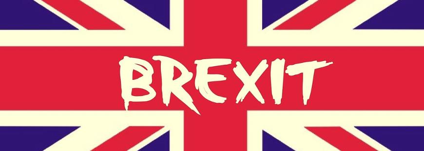 Brexit : les assureurs « très solides » selon la Banque de France