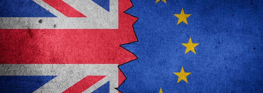 brexit-drapeau-anglais-ue
