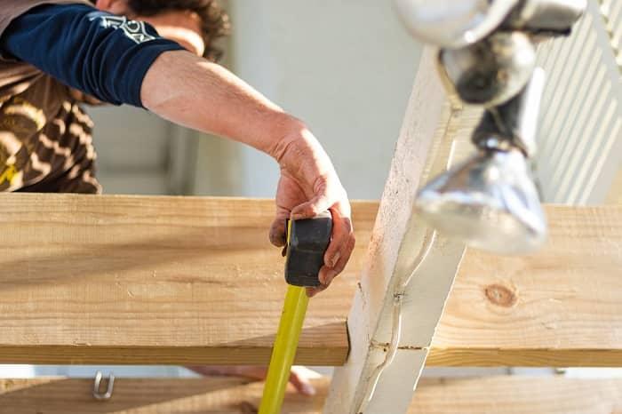 btp-ouvrier-artisan