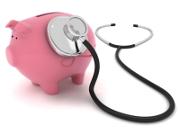 Trouver une mutuelle pourgérer son budget santé