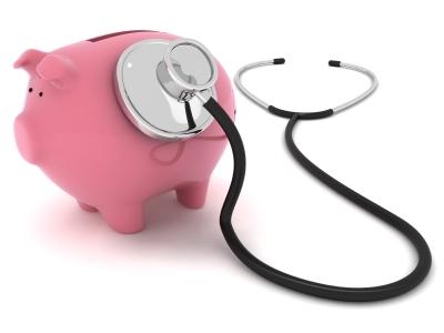 Réalisez des économies avec le comparateur d'assurances santé !