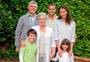 A quoi sert l'assurance décès ? La réponse dans cet article !
