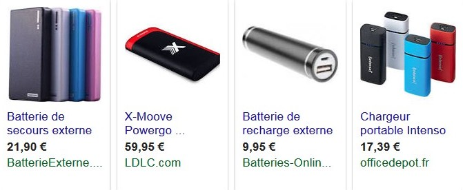 betterie-recharge-externe