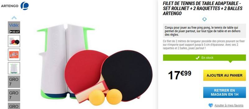 jeu-ping-pong