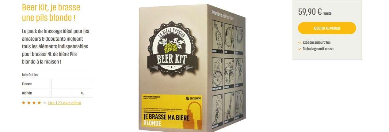 beer-kit-brassage