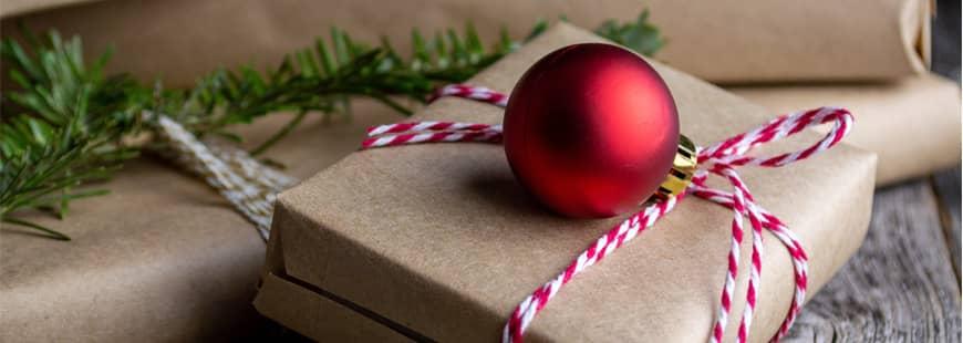 Parmi les cadeaux, le smartphone est l'objet le plus assuré.