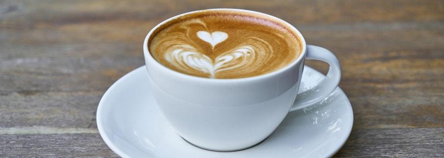Le café est-il bon pour notre santé ?