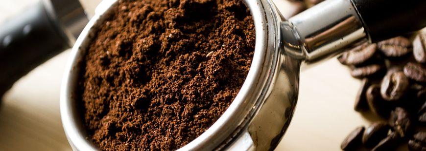 Les vertus multiples du thé et du café