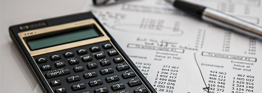 Comment votre assureur calcule-t-il votre prime d'assurance auto ?