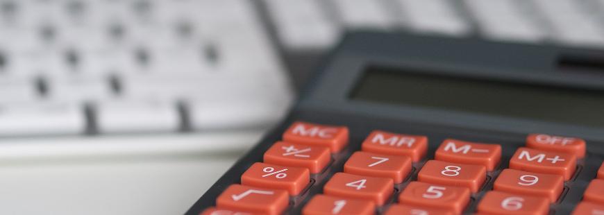 Comparer des offres d'assurance credit différentes