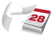 Plus que 20 jours pour enfin profiter des bienfaits de la loi de consommation !