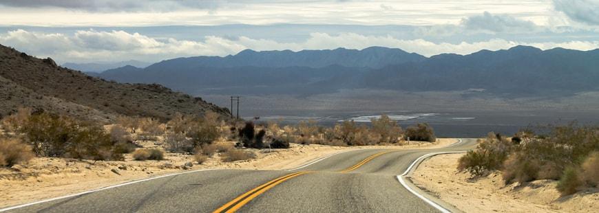 Samsung va bientôt pouvoir tester ses automobiles autonomes sur les routes californiennes