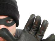 cambrioleur-bonnet-masque-gant