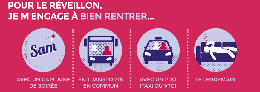 campagne-prevention-alcool-volant
