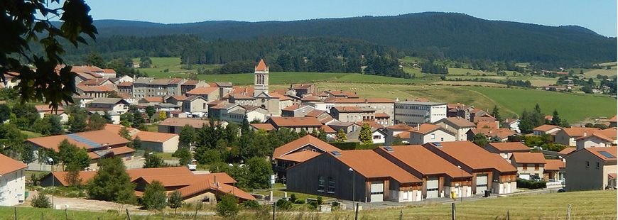 campagne-ville-habitation