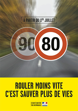 campagne-vitesse-securite-routiere