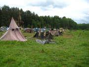 Un camping-car doit-il être assuré ?