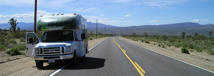 route-camping-car
