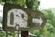 camping-caravane