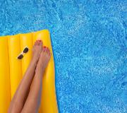 Quelles activités sont plébiscitées pendant les vacances des Français ?