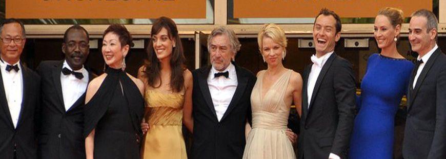 Cannes-festivaldecannes