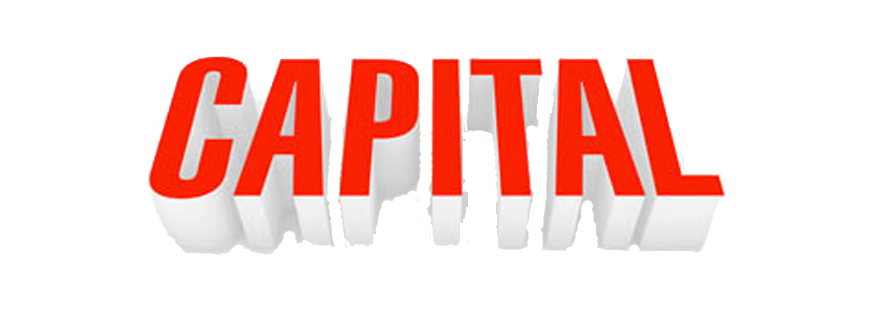 capital-tv-logo