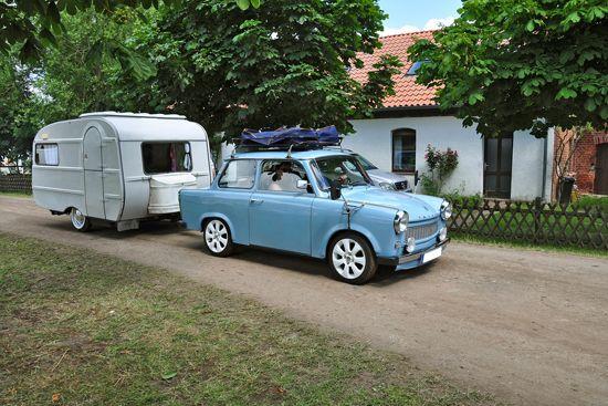 caravane-voiture