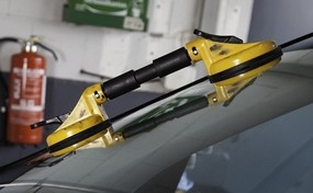 carglass-pare-brise-voiture-vitre-reparation