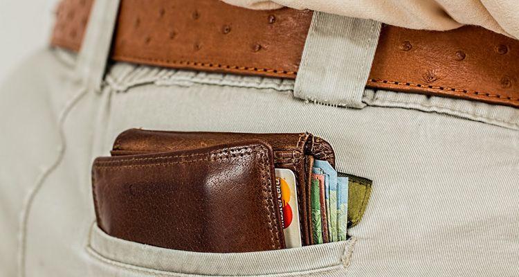 portefeuille-poche-pantalon