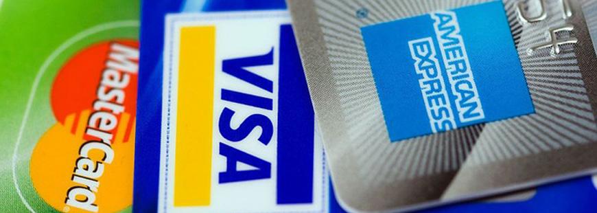 carte-bancaire-visa-mastercard-american-express