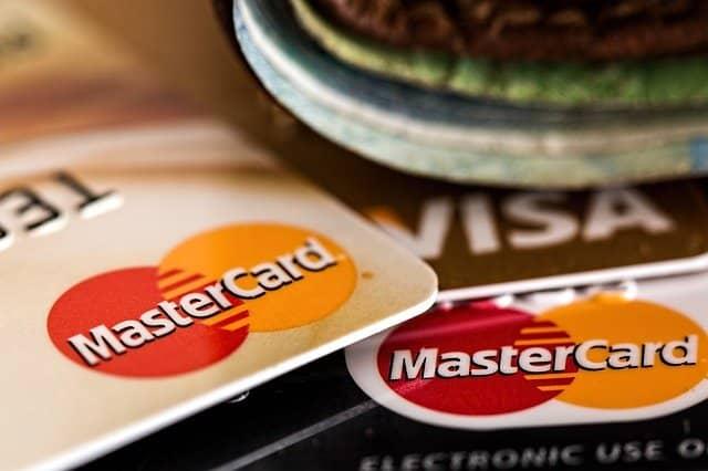 carte-credit