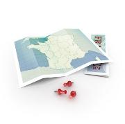 Régime particulier de l'Alsace-Moselle : report de l'ANI