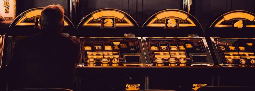 casino-covid