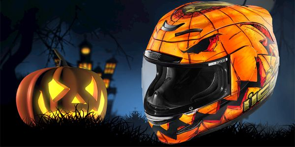 casque-ICON-Airmada-Trick-Or-Street