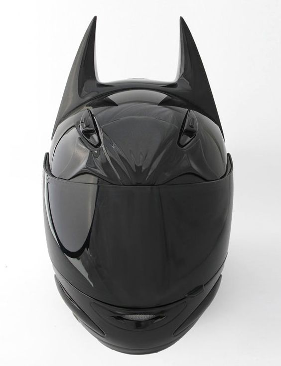 casque-moto-batman