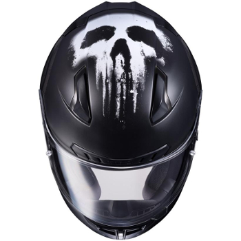 casque-moto-punisher