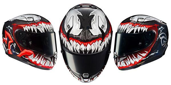 casque-RPHA-11-Venom-2
