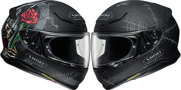casque-Shoei-NXR-Dystopia-TC5