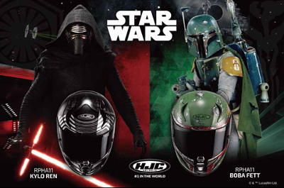 casques-moto-star-wars
