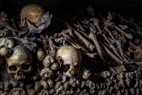 catacombe-ossuaire