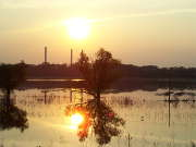 Inondations : ayez une bonne assurance habitation