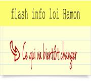 Les apports de la loi Hamon