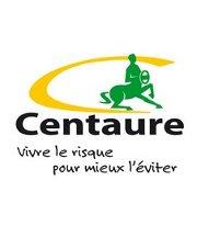 Centres Centaure