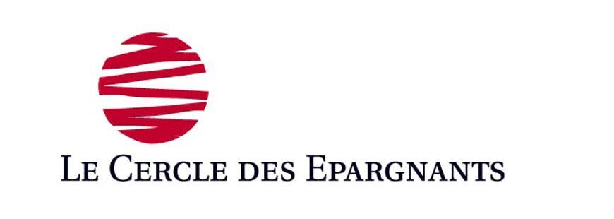 """Le Cercle des épargnants dévoile son baromètre 2018 """"Les Français, l'épargne et la retraite"""""""