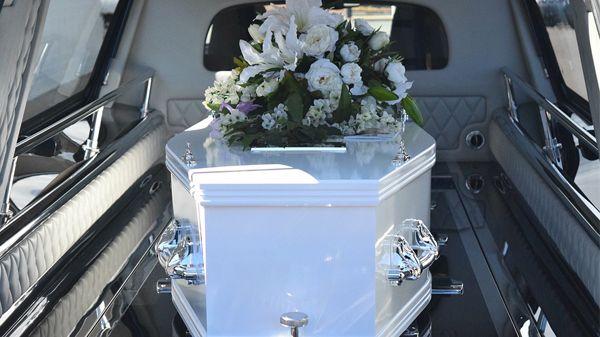 cercueil-deces