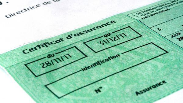 certificat-assurance-auto
