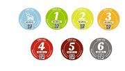 Certificat qualité de l'air et zones de circulation restreintes
