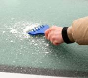 Auto : passez l'hiver sans encombre