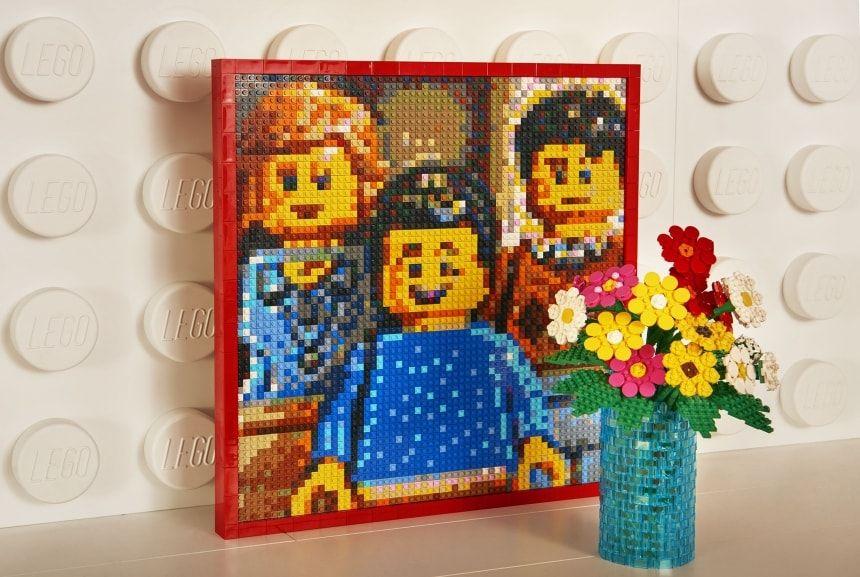 chambre-lego-photo-famille